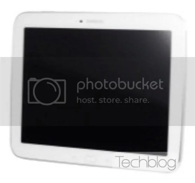 photo Samsung-Galaxy-Tab-3-revealed-2_zps5d58f056.jpg