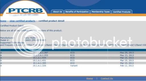 photo Xperia-Z-307-firmware-640x356_zps3f39280d.png