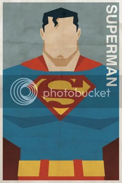photo superman_zps5fea942a.jpg