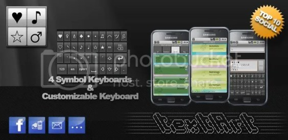 photo symbolkeyboardapk_zps8d6938cf.jpg
