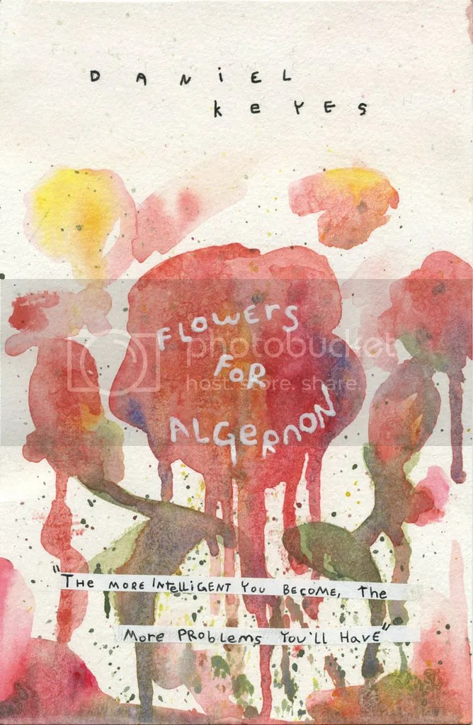 photo flowers_for_algernon_book_cover_by_holimootaku-d8tnfm3.jpg