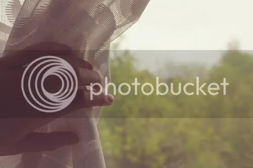https://i1.wp.com/i1197.photobucket.com/albums/aa426/leeseunggikem/user739570_pic582767_1258890908.jpg