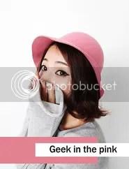 หมวกแฟชั่น Dahong