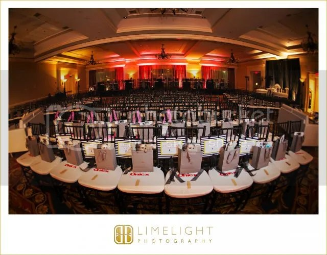 Limelight Photography Wine Women And Shoes Marriott Waterside Downtown Tampa Tampa FL