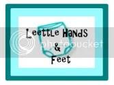 Leettle Baby