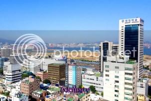 photo Busan52_zpsnoplvzss.jpg