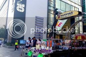 photo Busan63_zpsj9fh7xlw.jpg