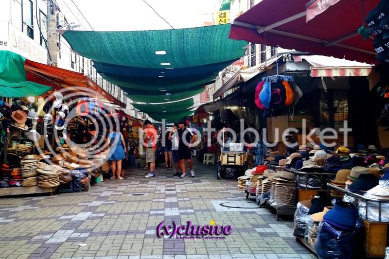 photo Busan69_zpsdhpudrqx.jpg