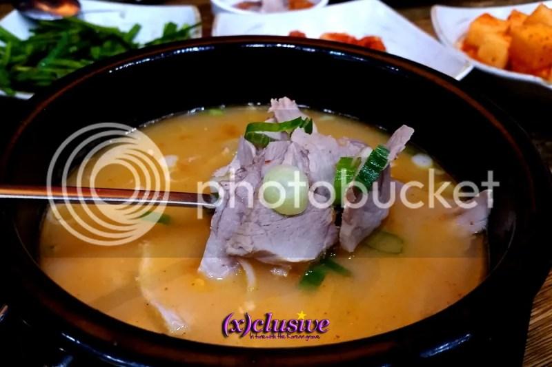 photo Busan73_zpsx3alkdor.jpg