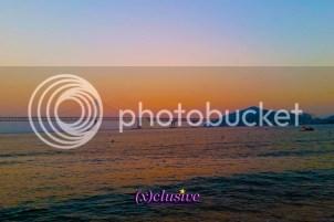photo Busan82_zpsssxeaptx.jpg