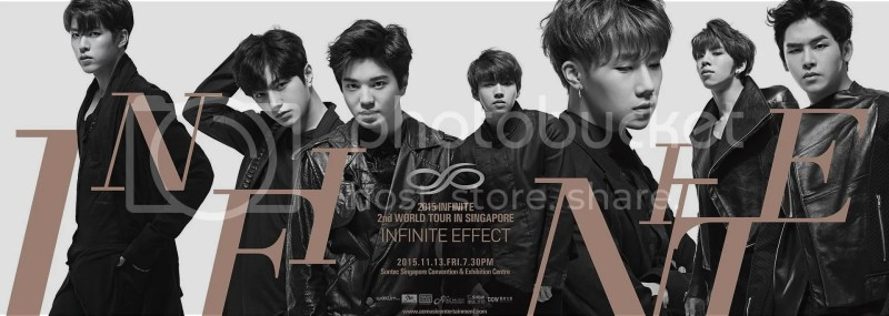 photo INFINITE EFFECT IN SINGAPORE 2015 sgXCLUSIVE_zpsuwuzf6l1.jpg