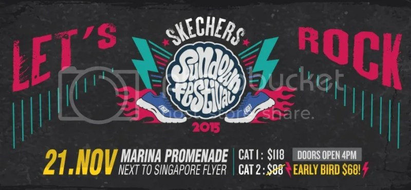 photo Skechers Sundown Festival 2015 sgXCLUSIVE_zps88tthlqa.jpg
