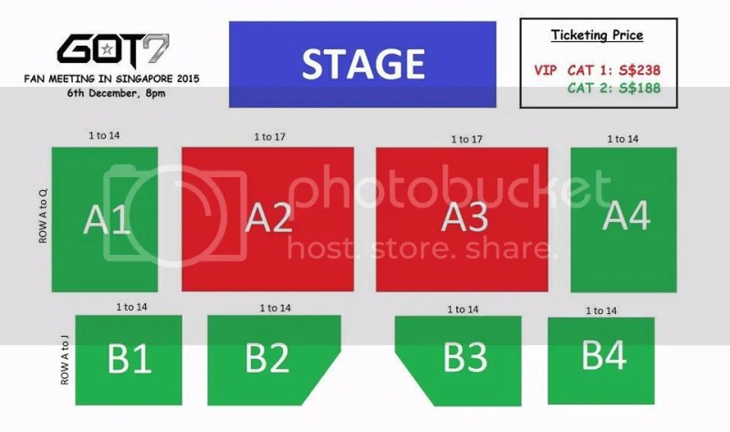 photo GOT7 Fan Meeting in Singapore 2015 Seating Plan sgXCLUSIVE_zpsy5j4zdpy.jpg