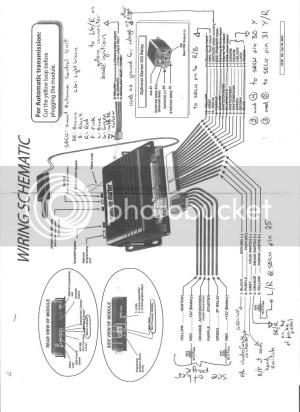 Remote Start Help Thread  Page 3  Nissan Xterra Forum