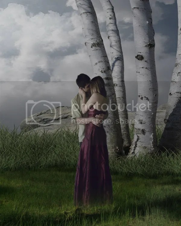 https://i1.wp.com/i1199.photobucket.com/albums/aa468/CharlotteCarrendar/Lovers_Field_by_randomly_insane_com-1.jpg
