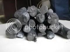 mangrove charcoal 2