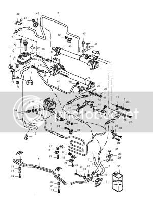 Ford Sd Sensor Location  Wiring Diagram Fuse Box