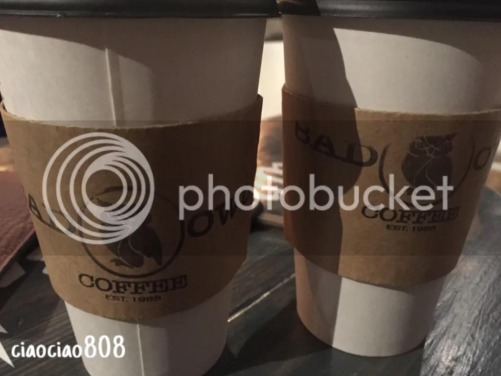 photo 5B211B60-B2E2-4819-AD0E-590321C44372.png