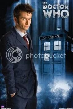 photo Doctor_1.jpg