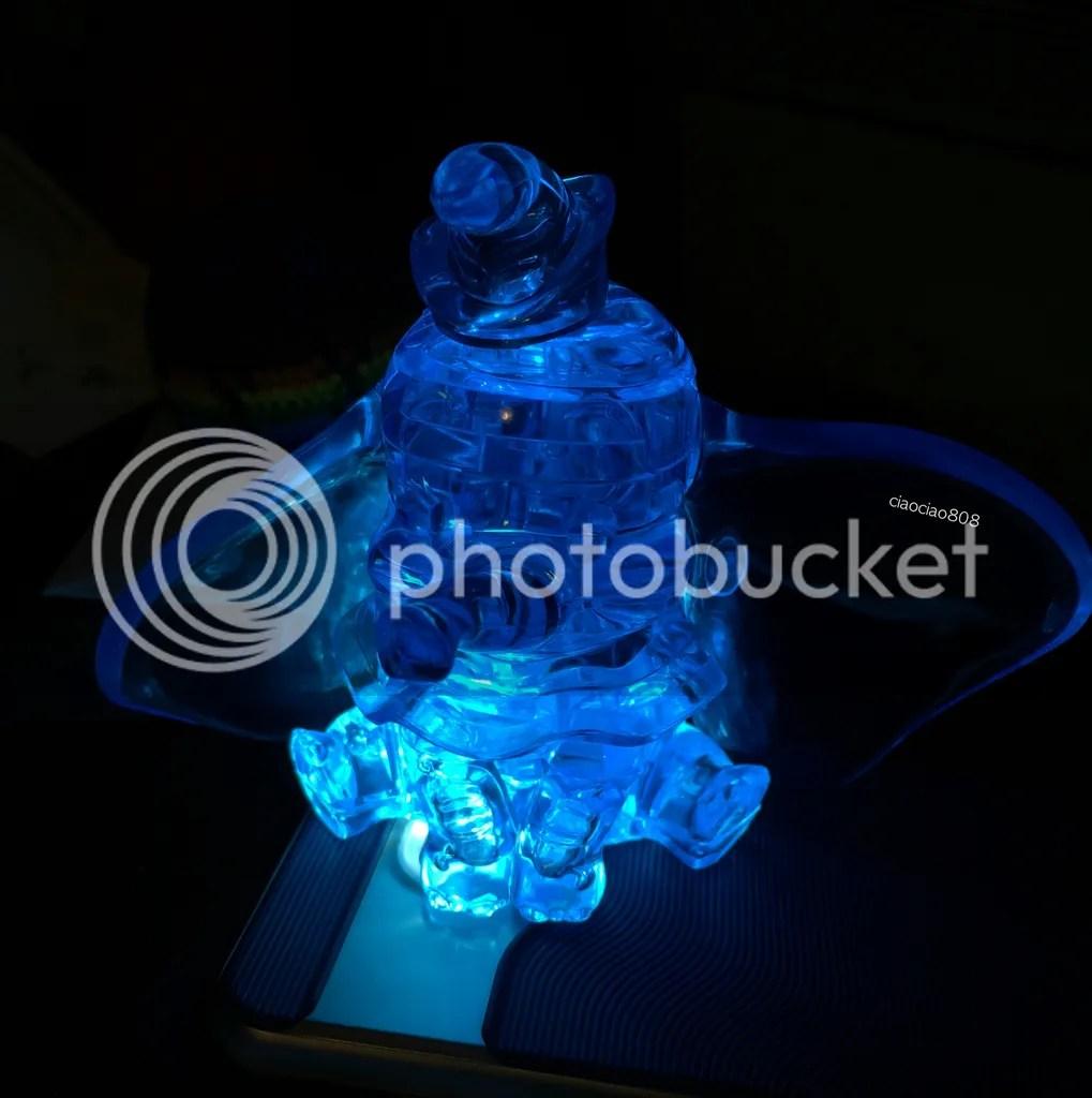 photo Dumbo.jpg