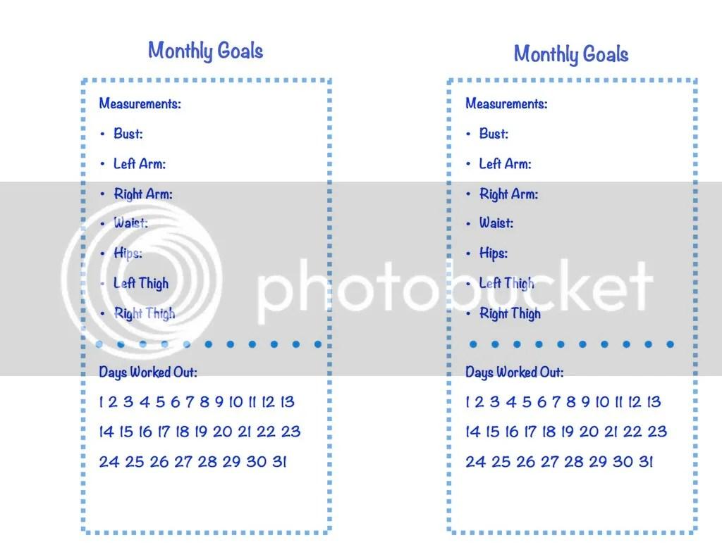 photo Fitness Planner - Shopping List.jpg