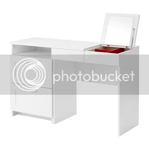 photo Ikea.jpg