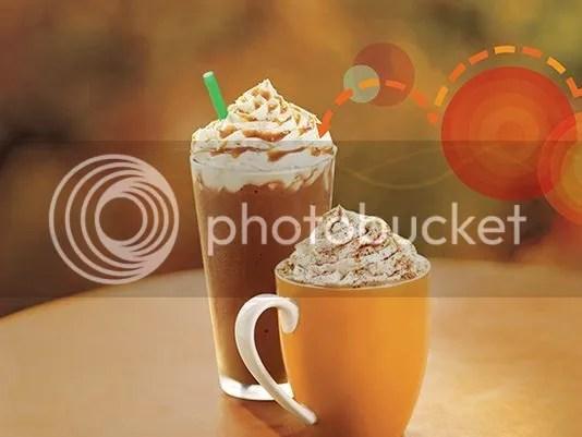 photo Pumpkin.jpg