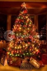 photo christmas.jpeg