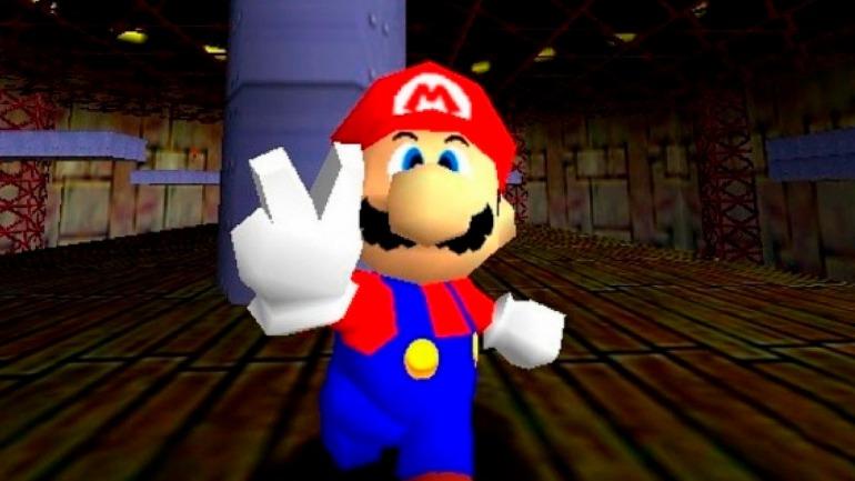 Nintendo se suma a lucha contra el coronavirus y dona 9.500 máscaras en North Bend, Washington