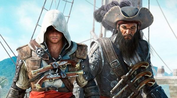 Guía Assassin's Creed 4 - Trucos, Secretos y Consejos para ...