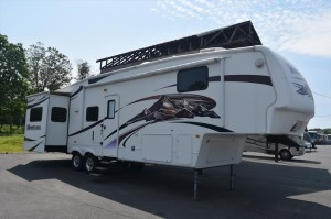 Montana Rv Wiring Diagram : 25 Wiring Diagram Images  Wiring Diagrams | Homesupportco