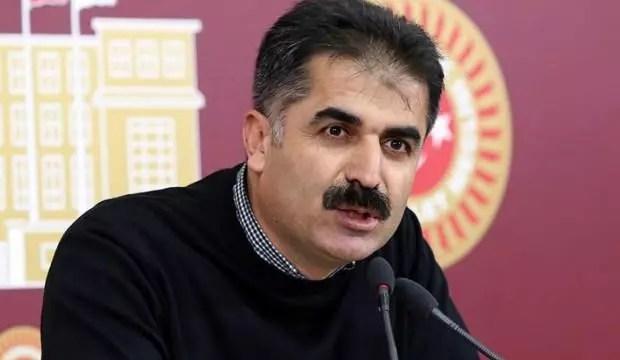 CHP'li Hüseyin Aygün'den skandal paylaşım! Gerçek ortaya çıktı - GÜNCEL  Haberleri