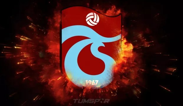 Trabzonspor'da bir futbolcunun Kovid-19 testi müspet çıktı 1