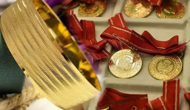 12 Ağustos Altın fiyatları sert dalgalanıyor| Gram Altın Çeyrek Altın bilezik alış satış fiyatı 1