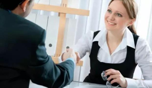 Bankalara yeni mezun işçi alımı! Müracaat kuralları ve takımlar... 1