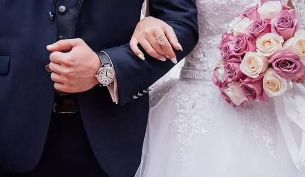 Hakkari'de düğünler 2 saate indirildi! 1