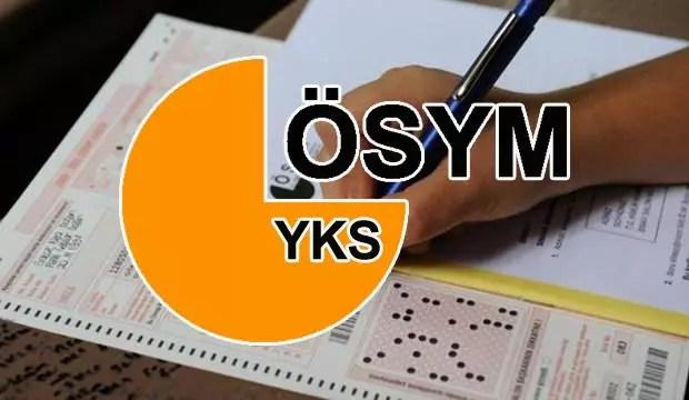 2020-YKS tercih sonuçları: Üniversite yerleştirme / YKS tercih sonuçları bugün açıklanacak mı? 1
