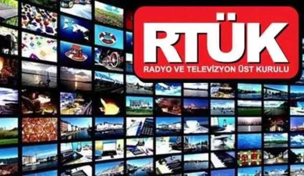 RTÜK'ten Tele 1'e 5 günlük yayın yasağı 1