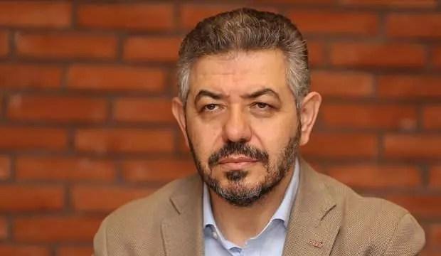 BAŞKAN Genel Lideri Çal: 81 vilayette Erol Mütercimler hakkında cürüm duyurusunda bulunacağız 1