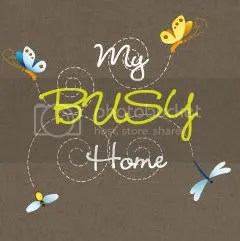 MyBusyHome