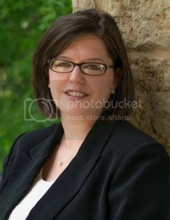 Stacey Brantner photo Headshot.jpg