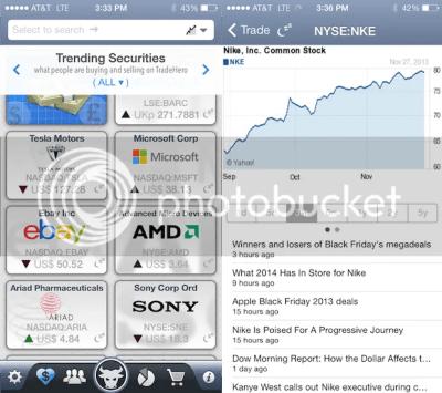 Game iOS dan Android Pengasah Insting Bisnis
