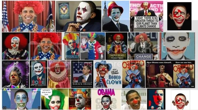 photo Obama Clown comp 01_zpsoj3ksvxy.jpg