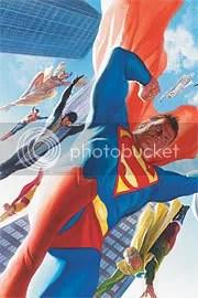 Superman 871