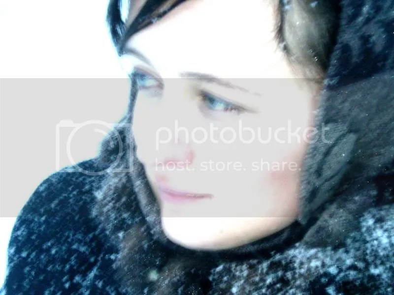 snownat