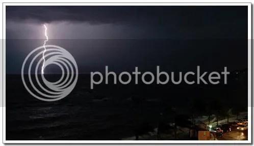 imagens e fotos de raios