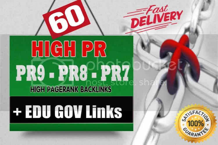photo 60 high pr backlinks_zpsetooq9hp.png
