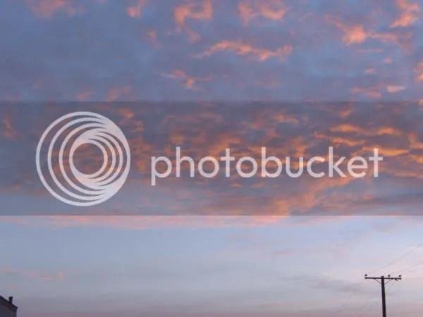 Image HB Sky 3