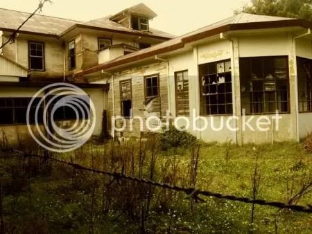 sanatorio costa rica