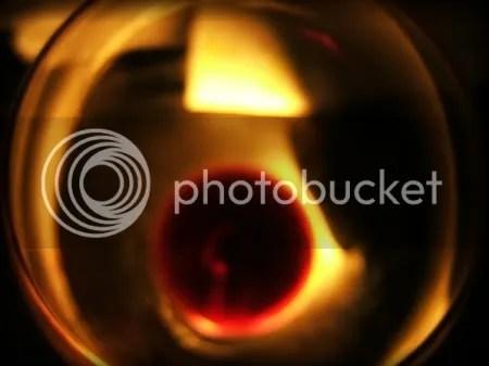 Wine Poetry 2011